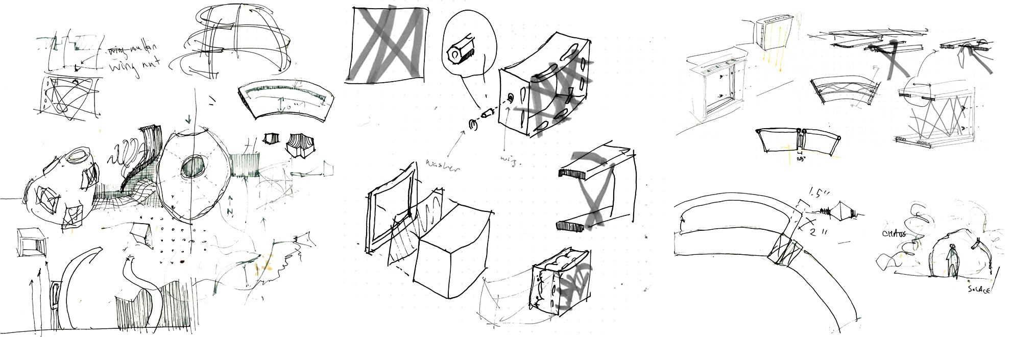 NEST-Concept-Sketches