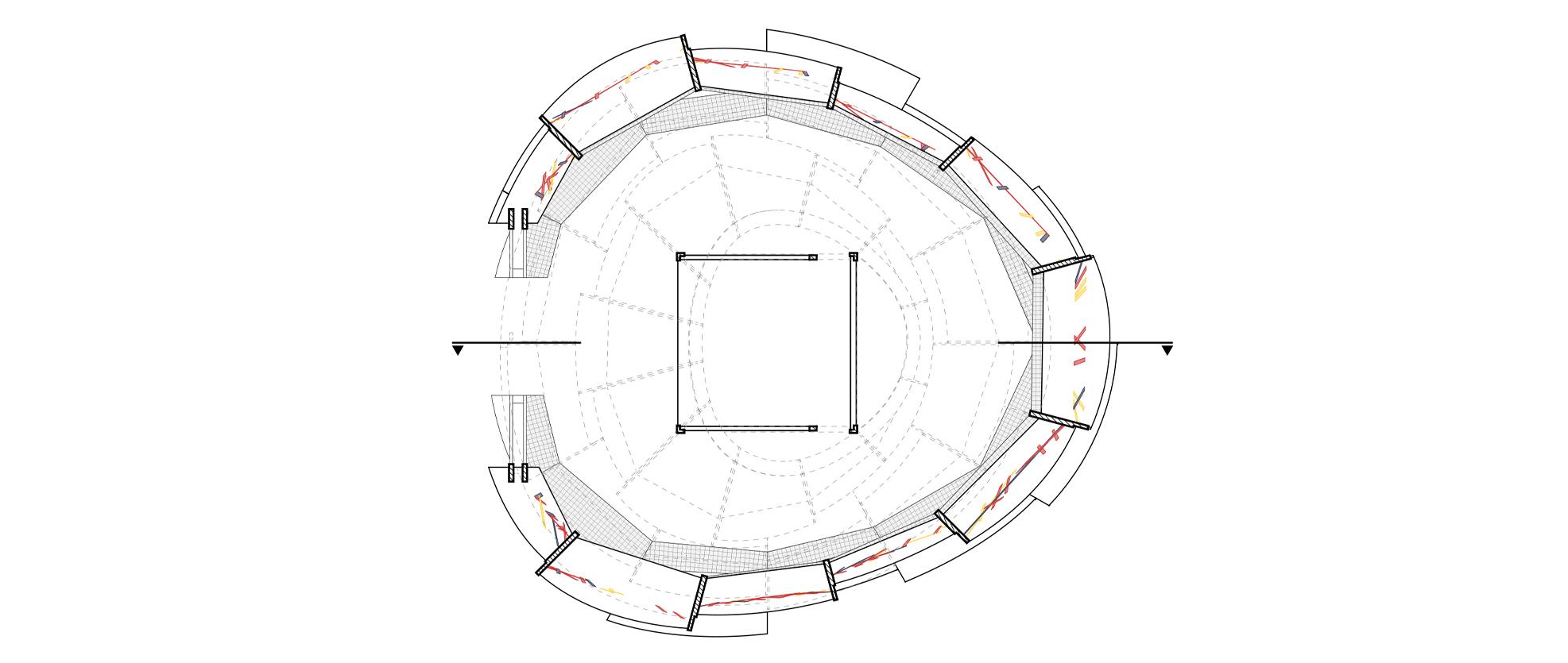 NEST-Plan-web
