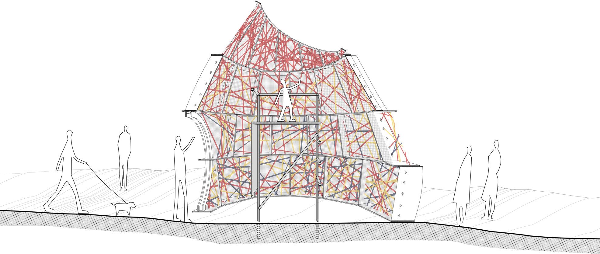 NEST-Section-web