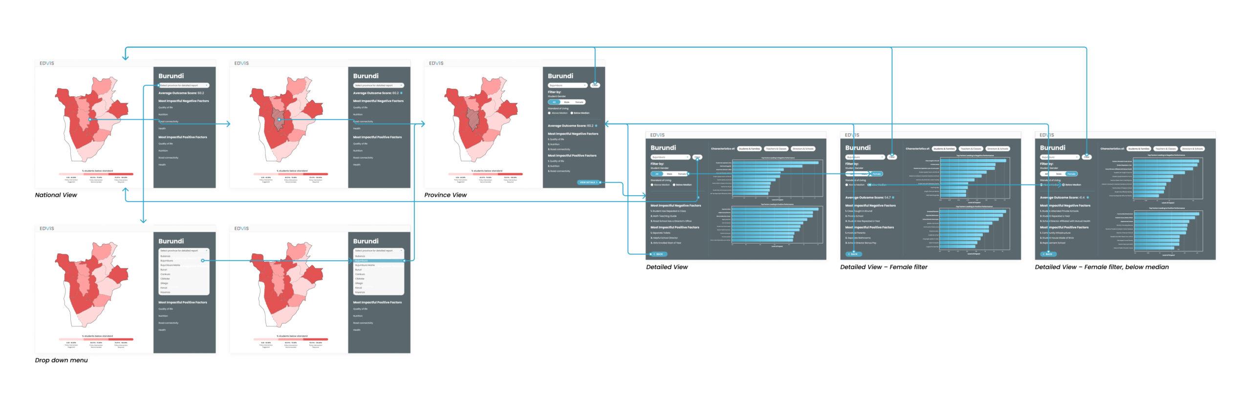 screenflow-webbig